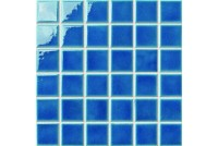 PW4848-19 NS mosaic