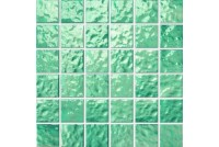 PW4848-23 NS mosaic
