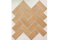 PL4595-01 NS mosaic