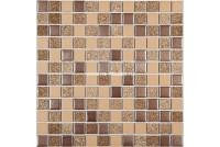 PP2323-17 NS mosaic