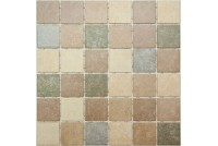 PR4848-29 NS mosaic