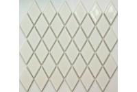 PRR1010-30 NS mosaic