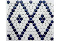 PS2326-43 керамика NS mosaic