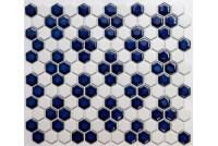 PS2326-44 керамика NS mosaic