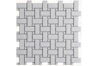 PS2348-06 керамика NS mosaic