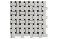 PS2348-07 керамика NS mosaic