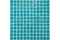 PW2323-24 NS mosaic