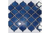 R-303 керамика (60*65*5) NS mosaic