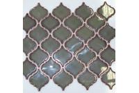 R-305 керамика (60*65*5) NS mosaic