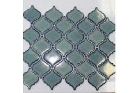 R-306 керамика (60*65*5) NS mosaic