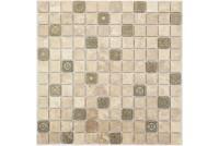 K-717 камень (298*298)14 Ns-mosaic