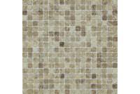 K-737 камень матовый (15*15*4) 305*305 Ns-mosaic