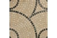 K-715 каменная (15*15*7) 327*327 Ns-mosaic