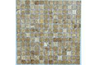 KP-726 камень полир. (20*20*4) 305*305 Ns-mosaic
