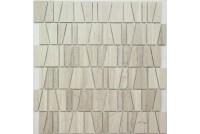 KP-725 камень полир. (298*298) Ns-mosaic