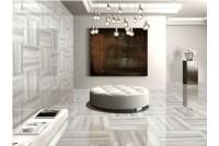 Carrara Realistik