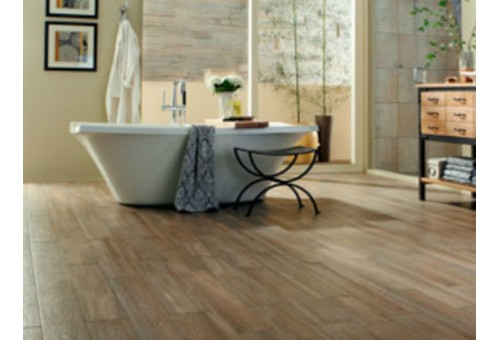 Керамогранит Wooded Tiles