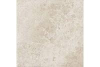 Siena белый