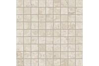 Siena белый Мозаика