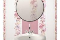 Sakura Дельта Керамика