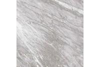 Platinum PA 03 полированный 60х60
