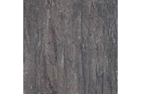 Quarzite QZ 03 Неполированный 60x60
