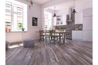 Spanish Wood Estima