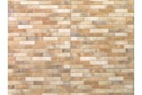 Urban Bricks Estima