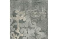 Cemento G-901/MR/d01 60х60