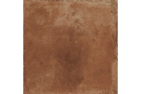 Cemento G-903/MR коричневый 60x60