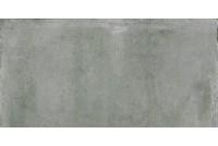 Cemento G-901/MR темно-серый 30x60