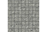 Crystal G-610/P мозаика