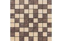 Crystal G-620/P G-630/P мозаика