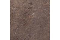 Crystal G-630/Р Brown