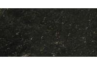 Crystal G-640/P Black 30x60