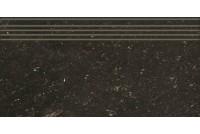 Crystal G-640/P ступень