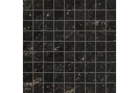 Crystal G-640/P мозаика