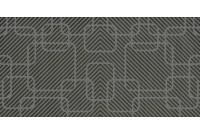 Linen GT-143-d01/g 200 х 400 мм