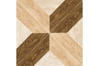 Parquet Art GT-503/gr Beige Brown