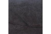 Quartzite GT-173/gr Bengal black