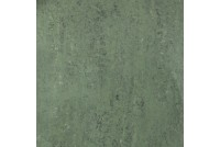 Travertino G-450/P Green 60x60