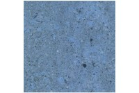 Travertino G-470/P Blue 60x60