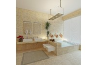 Domus Global Tile