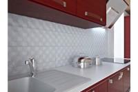 Monocolor Global Tile