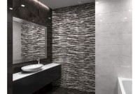 Nuar Global Tile