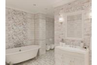 San Remo Global Tile