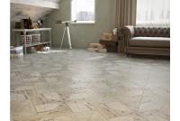 Smart Global Tile