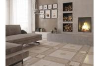 Stone Global Tile