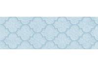 Alisia Blue Decor 02