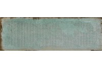 Antonetti Turquoise Wall 02